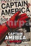 Porovnání ceny BB ART Captain America 3