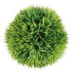 Porovnání ceny Trixie Dekorativní rostlina MECH 13 cm