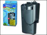 Porovnání ceny TETRA Filtr EasyCrystal Box 600 vnitřní 1ks