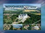 Porovnat ceny CBS spol, s. r. o. Novohrad z neba - Novohrad from heaven