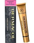 Porovnat ceny Dermacol Make-Up Cover 213 Make-up 30g W Odtieň - 213