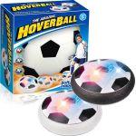 Porovnání ceny Fotbalový míč air disk 18 cm HRAJÍCÍ