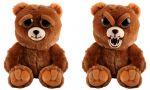 Porovnání ceny Feisty Pets Medvěd 20 cm