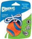 Porovnání ceny Chuckit! Přetahovadlo pro psy - Ultra Tug - Small