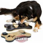 Porovnání ceny Trixie Dog Activity GAME BONE 31x20 cm