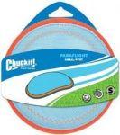 Porovnání ceny Chuckit! Létající talíř pro psy - Paraflight - Small
