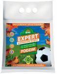Porovnat ceny Forestina Trávnikové hnojivo Expert Jeseň 2,5 kg 1206025