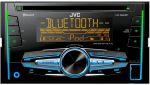 Porovnat ceny JVC KW R920BT 2DIN Autorádio s CD / MP3 / BT 35047857