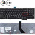 Porovnání ceny Acer Extensa 7620G klávesnice