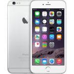 Porovnání ceny Apple iPhone 6 Plus 16GB Silver