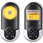 Porovnat ceny MOTOROLA MBP 13B detská opatrovateľka 41005874