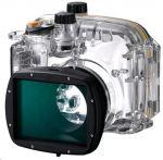 Porovnání ceny Canon WP-DC44 pouzdro vodotěsné 5969B001AA