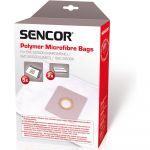 Porovnat ceny SENCOR SVC 820/825 VRECKO MICRO 5ks 40017817