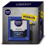 Porovnání ceny Nivea Men Active Clean kosmetická sada III.