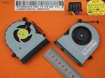 Porovnání ceny Ventilátor ASUS Transformer Book Flip TP300LA