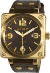 Porovnání ceny Jet Set Verbier J17907-056