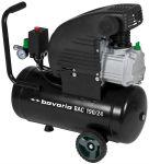 Porovnat ceny Einhell Kompresor BAC 190/24 Bavaria Black 4007345