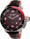 Porovnání ceny Jet Set San Remo J90101-238