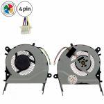 Porovnání ceny Asus R556LF ventilátor