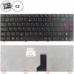 Porovnání ceny Asus UL80AG klávesnice