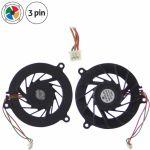 Porovnání ceny Asus F3Q ventilátor