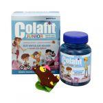 Porovnat ceny Apotex Colafit Junior 60 kociek