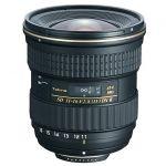 Porovnání ceny TOKINA 11-16 mm f/2,8 AT-X SD PRO IF DX II pro Sony A