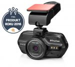 Porovnání ceny TRUECAM A7S - kamera do auta