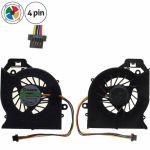 Porovnání ceny HP Pavilion dv6-6b35ec ventilátor