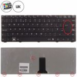 Porovnání ceny Sony Vaio VGN-NS20E klávesnice