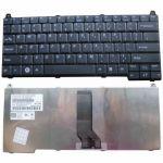 Porovnání ceny Dell Vostro 1510 klávesnice