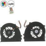 Porovnání ceny Sony Vaio VPC-F11M1E/H ventilátor