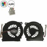 Porovnání ceny HP Pavilion g6-1270ec ventilátor