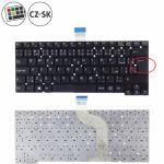 Porovnání ceny Sony Vaio SVT1312M1ES klávesnice