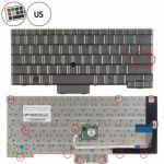Porovnání ceny HP EliteBook 2740p klávesnice
