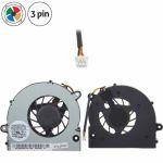 Porovnání ceny Acer Aspire 4935G ventilátor