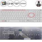 Porovnání ceny Acer Aspire 5951G klávesnice