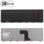 Porovnání ceny Dell Inspiron N5110 klávesnice