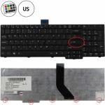 Porovnání ceny Acer Aspire 5735Z klávesnice