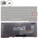 Porovnání ceny Lenovo IdeaPad Yoga 11S-ITH klávesnice