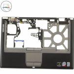 Porovnání ceny BenQ JoyBook R56 opěrka rukou