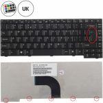 Porovnání ceny Acer Aspire 2930Z klávesnice