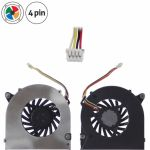 Porovnání ceny HP Compaq 6735s ventilátor