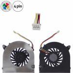 Porovnání ceny HP Compaq 6735b ventilátor