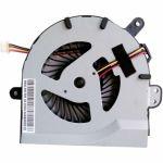 Porovnání ceny Lenovo M30-70 ventilátor