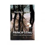Porovnat ceny Knihy Princíp tieňa + CD (Dr. Ruediger Dahlke)