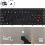 Porovnání ceny Acer Aspire 4935G klávesnice