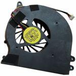 Porovnání ceny Asus N71VG ventilátor