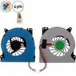 Porovnání ceny Asus G750JX ventilátor