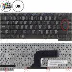 Porovnání ceny Asus F5GL klávesnice